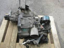 АКПП Nissan Wingroad RE4F03B 4WD