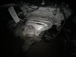 Контрактный Двигатель 3ZR-FE 38000км Установка Гарантия