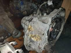 АКПП для Toyota Ipsum 2AZ ACM21