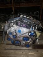 . Двигатель Mazda 6 Atenza 2.0L LF-VE