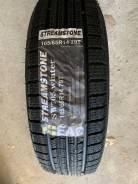 Streamstone SW705, 165/65 R14