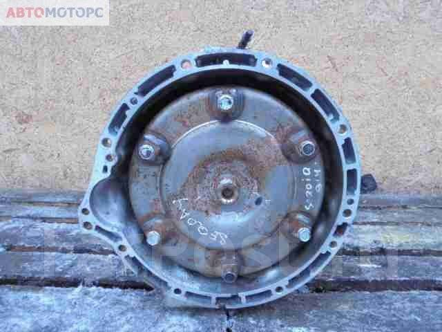 АКПП Toyota Sequoia II (K60) 2011, 4.6 л, бензин (350100C360)