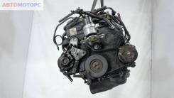 Двигатель Jaguar X-type 2006, 2.0 л., дизель (FMBA/B6B)