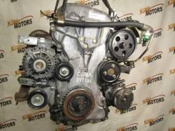 Двигатель Форд Мондео 1,8 i CGBA