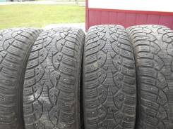 Gislaved Nord Frost III, 155/70r13