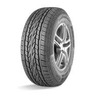 Continental ContiCrossContact LX2, 265/65 R17