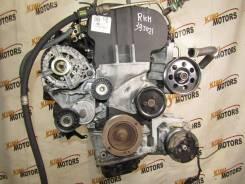 Двигатель Форд Мондео 1,8 i RKH