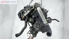 Двигатель BMW 5 E39 1995-2003, 2.5 л., дизель (256D1 / M57D25)