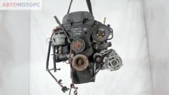 Двигатель Ford Escort 1995-2001, 1.6 л., бензин (L1H)