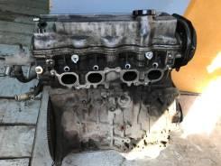 Двигатель 3S-FE toyota rav4 1995 г. в. 4WD,
