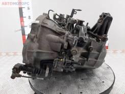 МКПП 6-ст. Hyundai i 30, 2012, 1.6 л, дизель (WCJ6A)