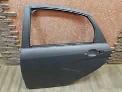 Дверь оригинальная, новая Lada Vesta / Vesta SW