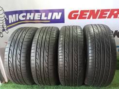 Dunlop Digi-Tyre, 225/45/18