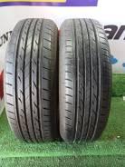 Bridgestone Nextry Ecopia, 185/65/15