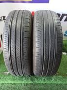 Dunlop Enasave EC300, 185/65/15