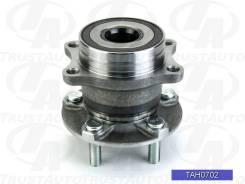 Ступичный узел (REAR WH) Subaru Exiga Y10 (09-)/Forester S12 (07-12)/I TAH0702
