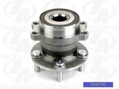 Ступичный узел (REAR WH) Subaru Exiga Y10 (09-)/Forester S12 (07-12)/I TAH0703
