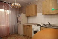 1-комнатная, проспект Красного Знамени 30. Первая речка, агентство, 34,0кв.м.