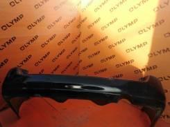 Продам бампер задний Honda Partner EY7