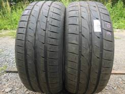 Bridgestone Ecopia EX20, 225/45/18