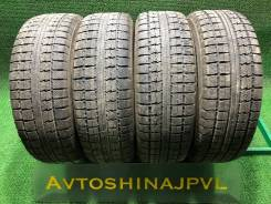 Toyo Winter Tranpath MK4, (A3842) 225/65R17