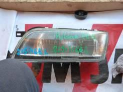 Фара Nissan Pulsar, левая передняя