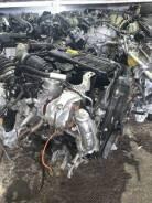 Двигатель в сборе Nissan Qashqai J11 R9M