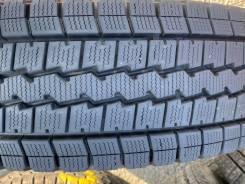 Dunlop Winter Maxx LT03, 195/80R15 107/105L LT