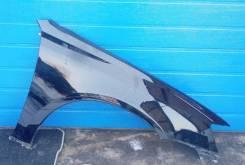Крыло переднее правое [цвет - 32J] Subaru Legacy BP5 #3