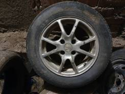 Одно колесо 175/70 R14