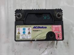 ACDelco. 34А.ч., производство Япония