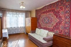2-комнатная, улица Титова 1. агентство, 44,0кв.м.