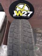 Bridgestone Blizzak Revo2, 205 65 15