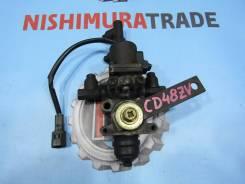 Клапан управления воздухом Nissan Diesel, CD48, GE13 №2