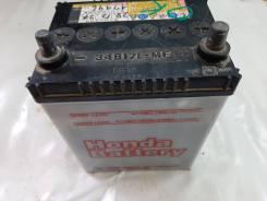 Аккумулятор 34. 34А.ч., производство Япония