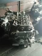Двигатель nissan sunny fb15 qg15