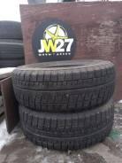 Bridgestone Blizzak Revo GZ, 215 60 16