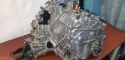 АКПП на Honda HR-V , 1998-2007 , V1.6