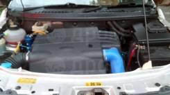 Двигатель Land Rover Freelander V6 25K4F