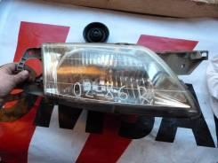 Фара правая Mazda Premacy # P0286