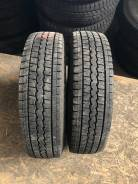 Dunlop Winter Maxx, LT 165/80 R14