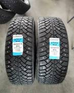 BFGoodrich g-Force, 175/65 R14 82Q