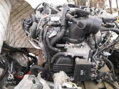 Двигатель Lexus GS300h AWL10 2Arfse