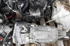 Акпп Lexus GS300h AWL10 2Arfse