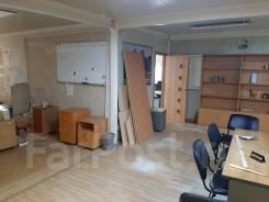 Продается температурный склад на базе Росбакалея. Улица Фадеева 49, р-н Фадеева, 750,0кв.м.