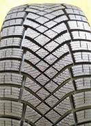 Pirelli Ice Zero FR, FR 215/70 R16 100T