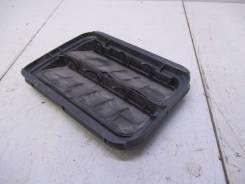 Решетка вентиляционная левая Renault Duster 1 7700838358