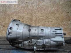 АКПП BMW X5 E53 2004, 4.4 л, бензин (6HP26X 1068020018)