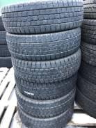 Dunlop SP LT 02, LT 205/70 R16