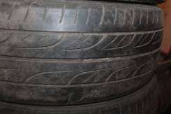 Goodyear Eagle LS2000, 205/55R16